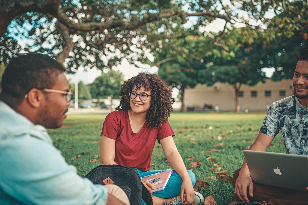 עישון בקמפוס: מה מותר ומה אסור לסטודנטים?