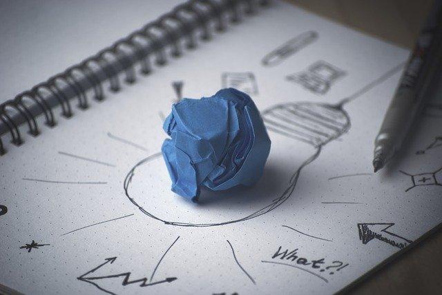 מדריך לסטודנטים לפתיחת עסק קטן