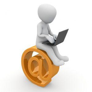 למה ספק האינטרנט ITC הוא הספק האידיאלי לסטודנטים?