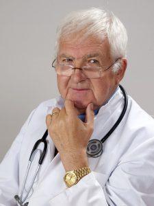 סטודנטים, צריכים תור לרופא מומחה? זה מעולם לא היה פשוט יותר