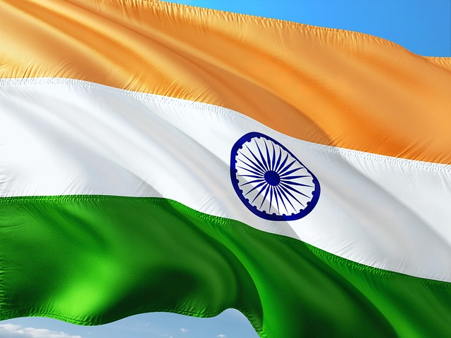 לימודים בהודו: רילוקיישן שיקפיץ לכם את הקריירה