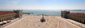 לימודים בפורטוגל: רילוקיישן עושים עם דרכון פורטוגלי