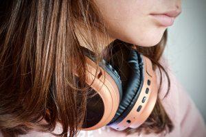המדריך המלא לסוגי אוזניות אלחוטיות: איך בוחרים את הזוג המתאים?