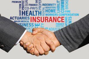 יש לכם ביטוח? כך תתמודדו עם חברת הביטוח ותמצו את הזכויות שלכם!
