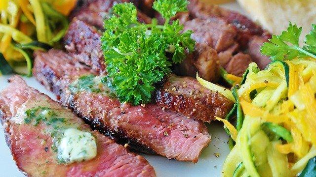 אוכלים בריא: איך לבחור נתחי בשר טובים?